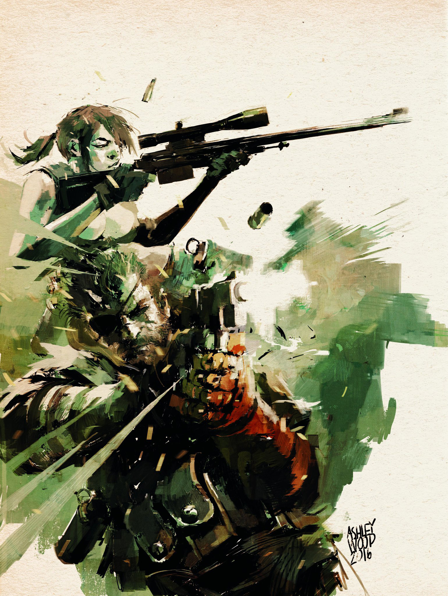 art-of-metal-gear-solid-v-litho