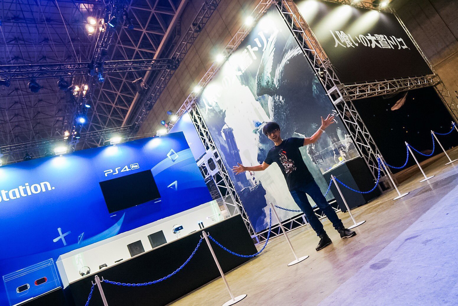 hideo-kojima-at-tgs-2016-1