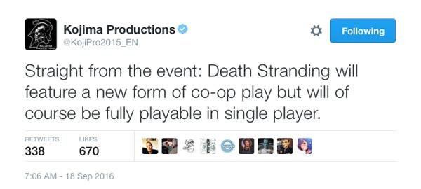 kojipro-twitter-death-stranding-coop