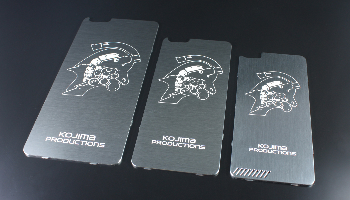 kojima-productions-x-gild-design-iphone-bumpers-panels