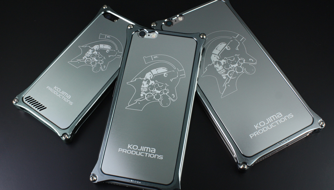 kojima-productions-x-gild-design-iphone-bumpers