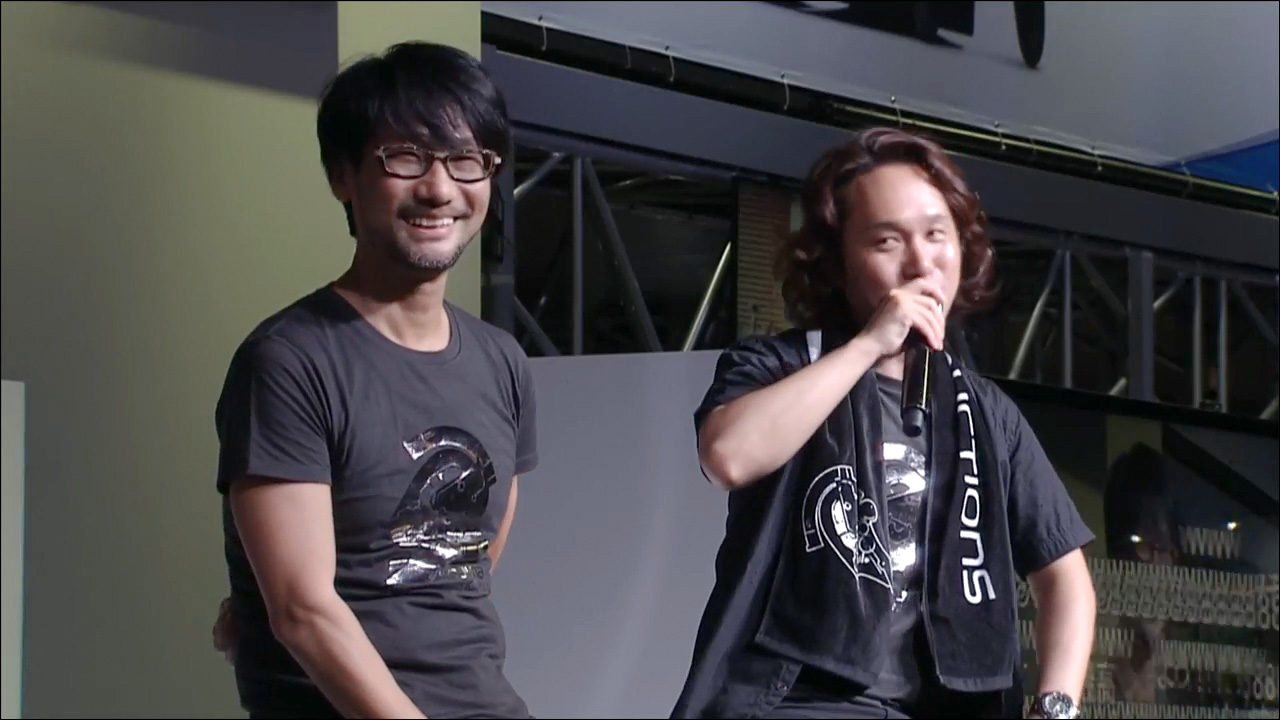 kojima-and-shinkawa-tgs-2016-event-metal-gear-survive