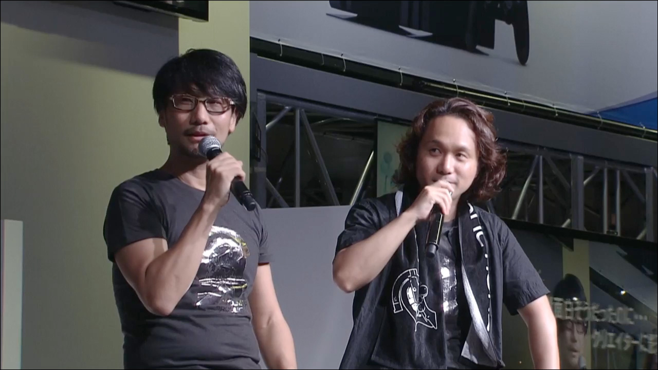 kojima-and-shinkawa-tgs-2016-event