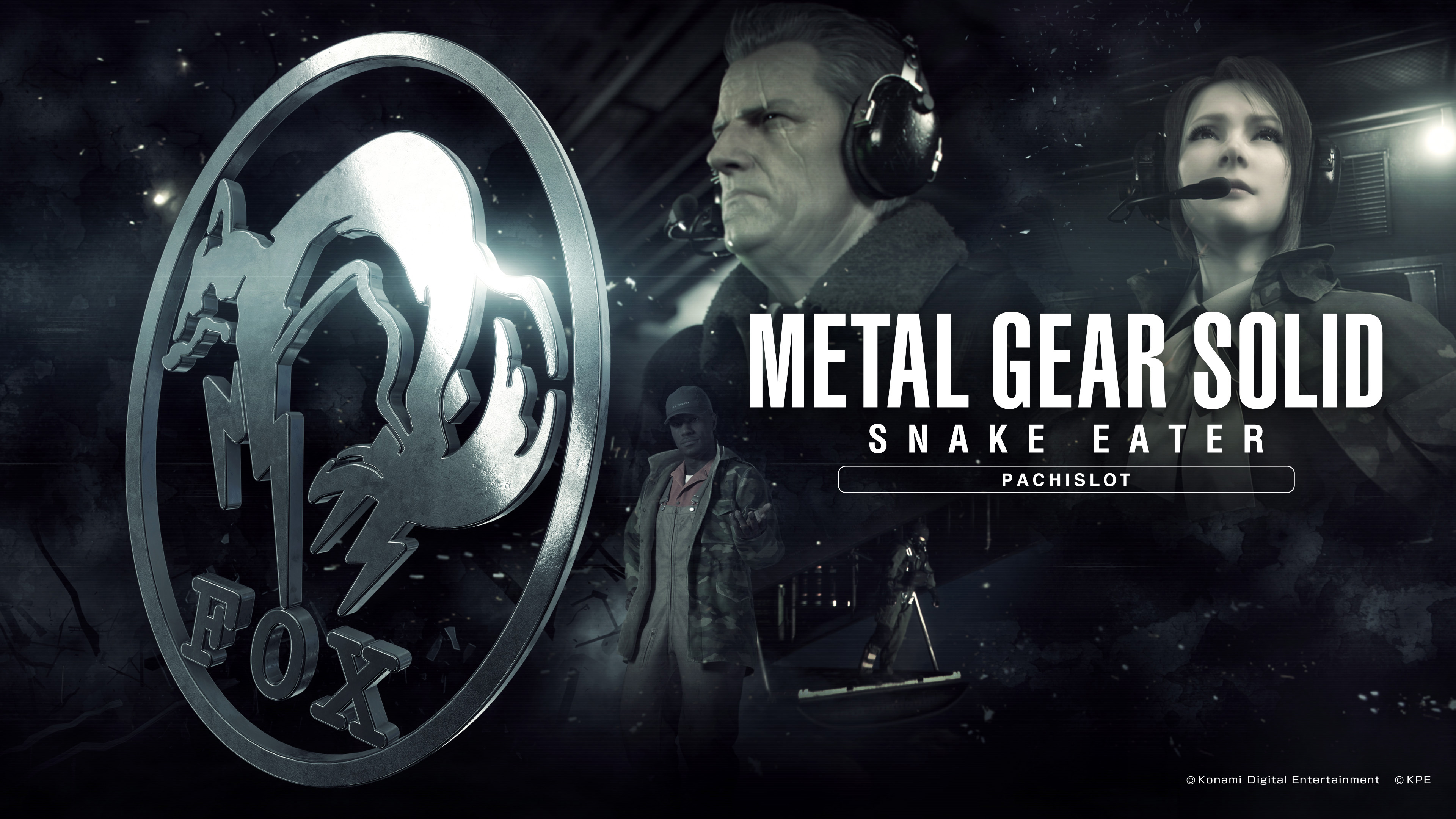 mgs-snake-eater-pachislot-wallpaper-pc-11