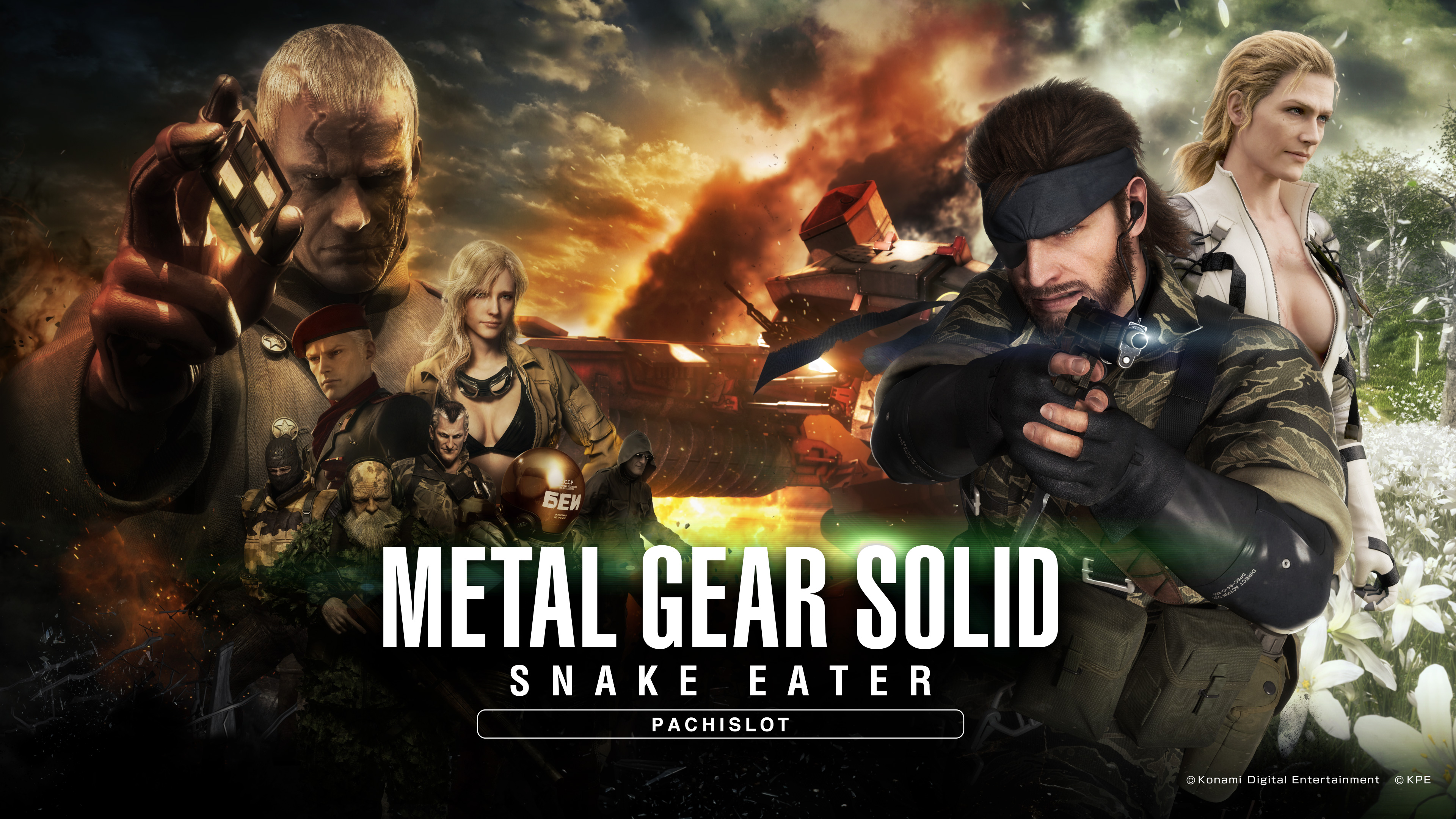 MGS-Snake-Eater-Pachislot-Wallpaper-PC-2