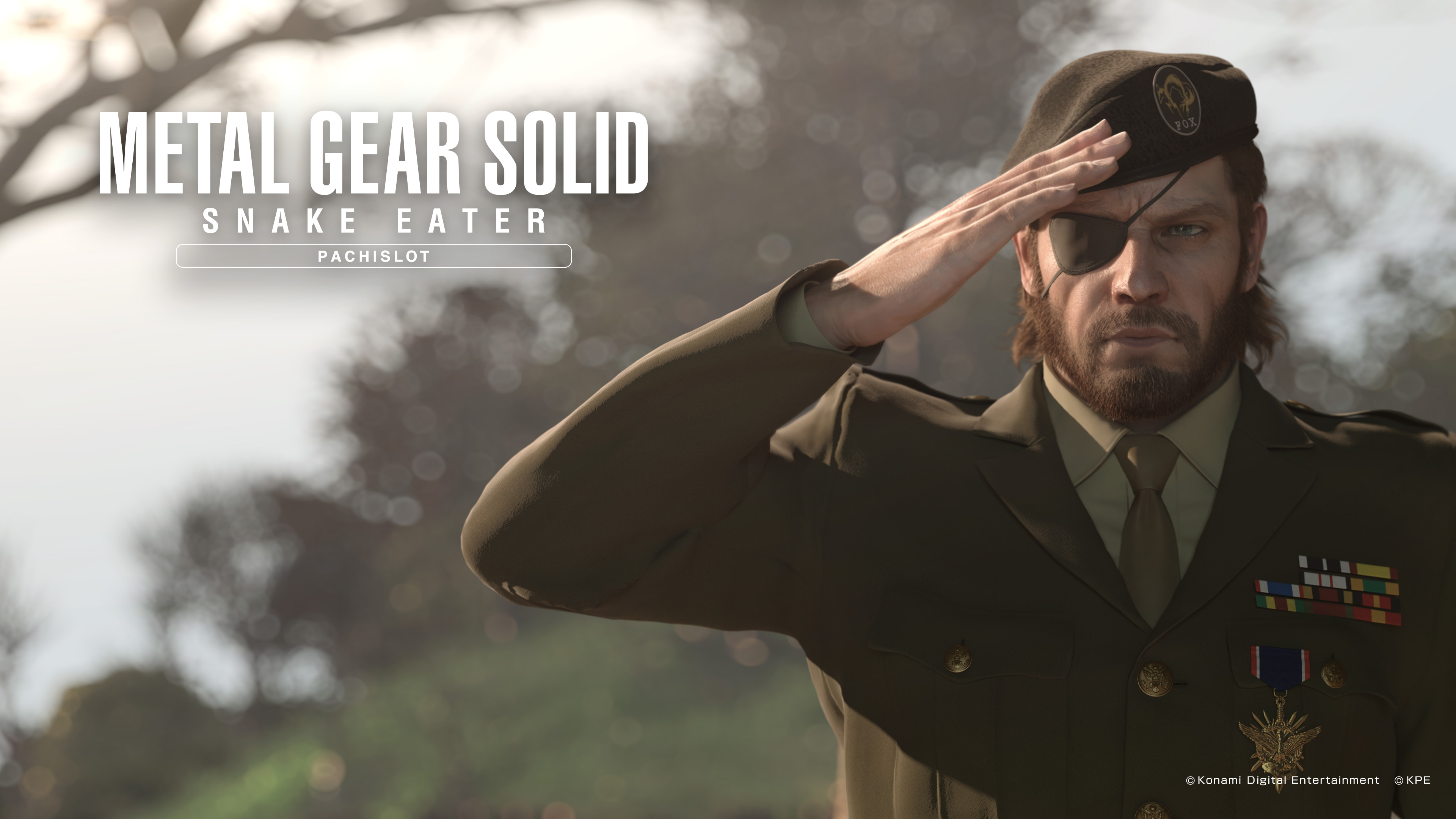 MGS-Snake-Eater-Pachislot-Wallpaper-PC-5
