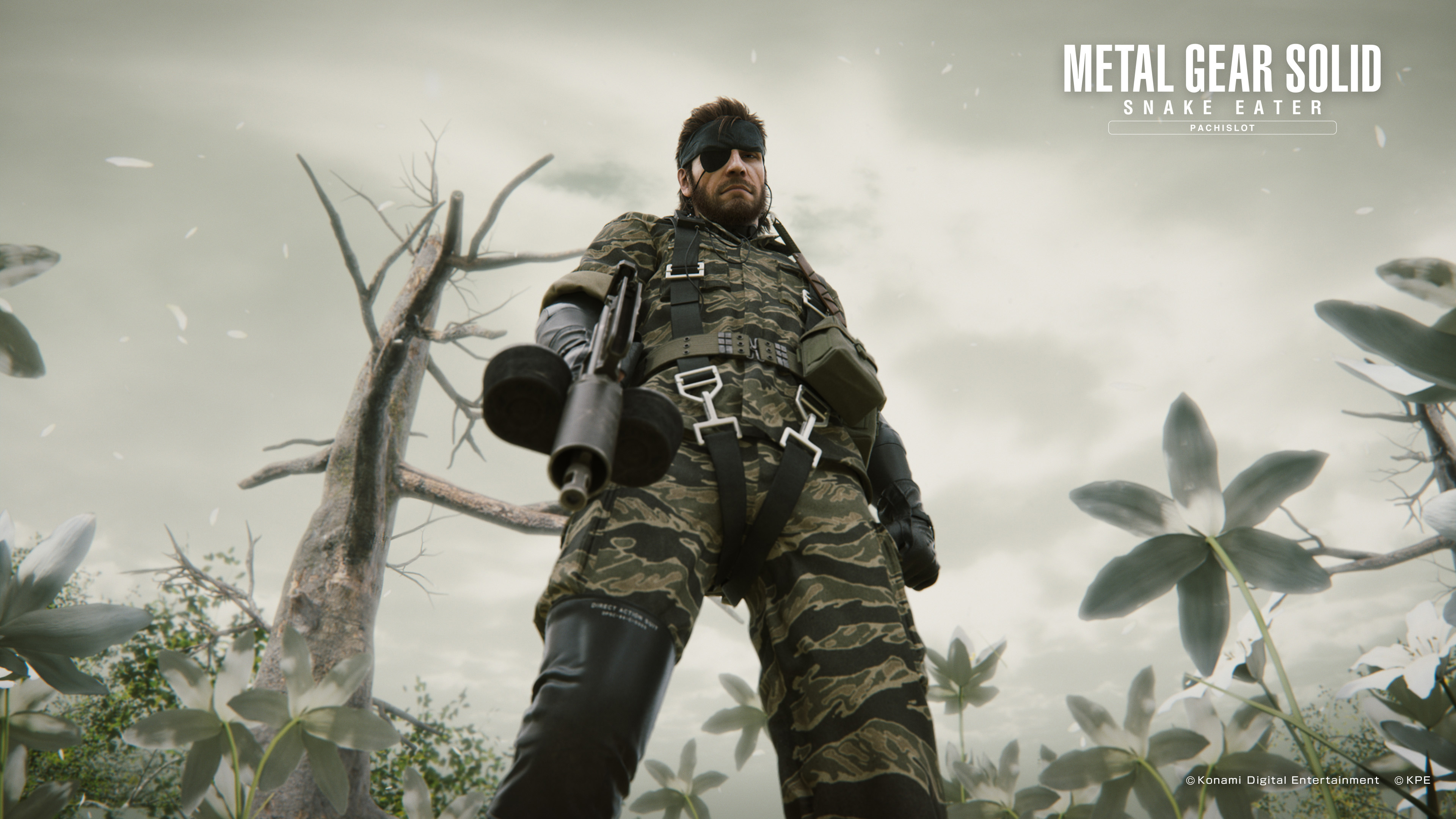 mgs-snake-eater-pachislot-wallpaper-pc-6