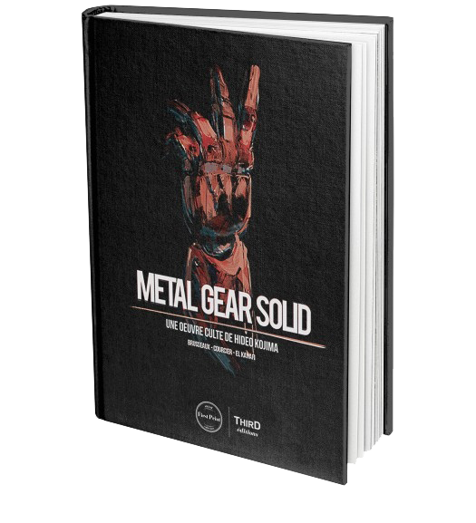 metal-gear-solid-third-editions-books