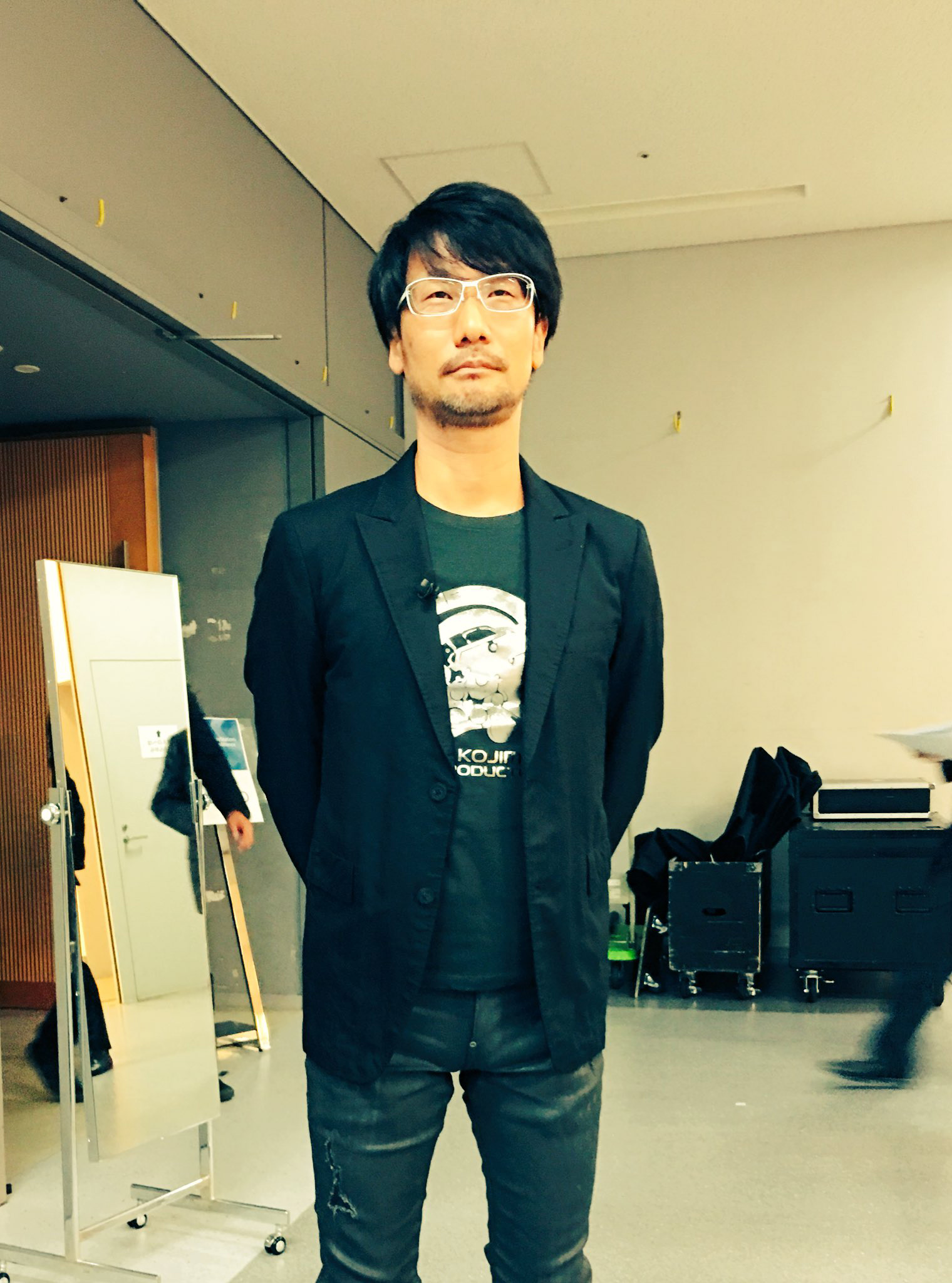 playstation-conference-japan-kojima
