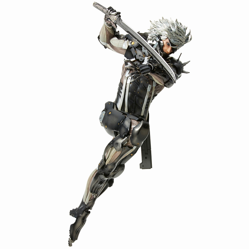 Union-Creative-Metal-Gear-Rising-Raiden-1