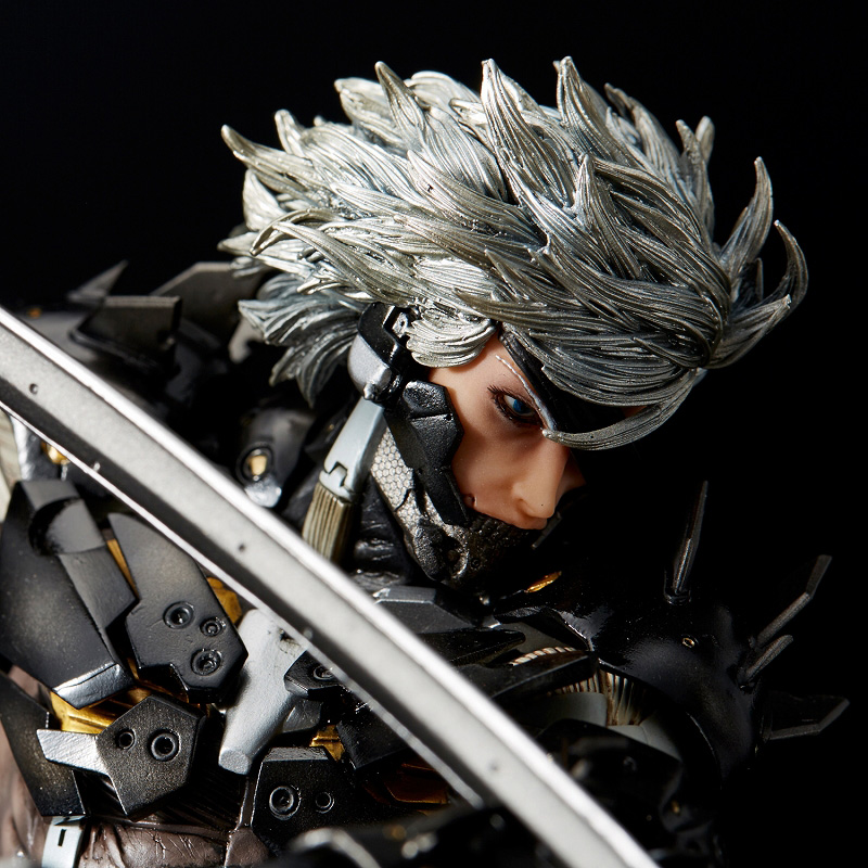 Union-Creative-Metal-Gear-Rising-Raiden-10