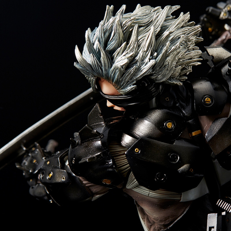 Union-Creative-Metal-Gear-Rising-Raiden-13