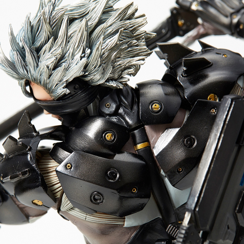 Union-Creative-Metal-Gear-Rising-Raiden-3