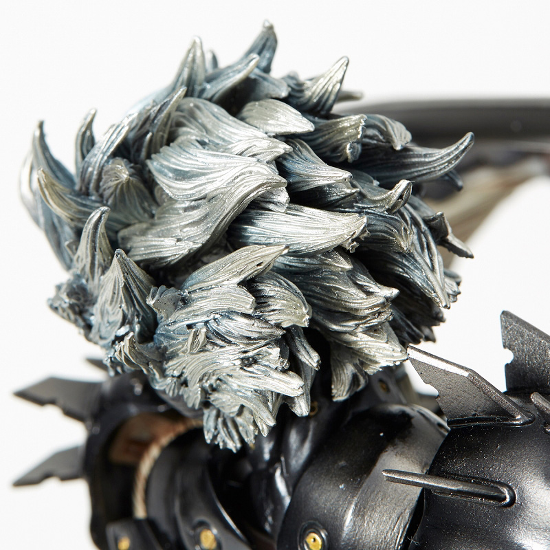 Union-Creative-Metal-Gear-Rising-Raiden-4