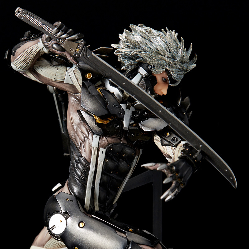 Union-Creative-Metal-Gear-Rising-Raiden-9