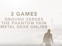 mgsv-definitive-experience-3-games