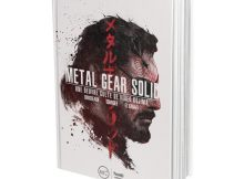 metal-gear-solid-hideo-kojimas-cult-work-collectors-edition-version