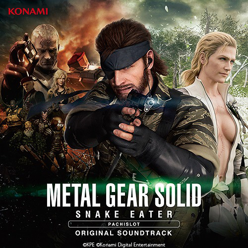 metal-gear-solid-snake-eater-pachislot-original-soundtrack-cover