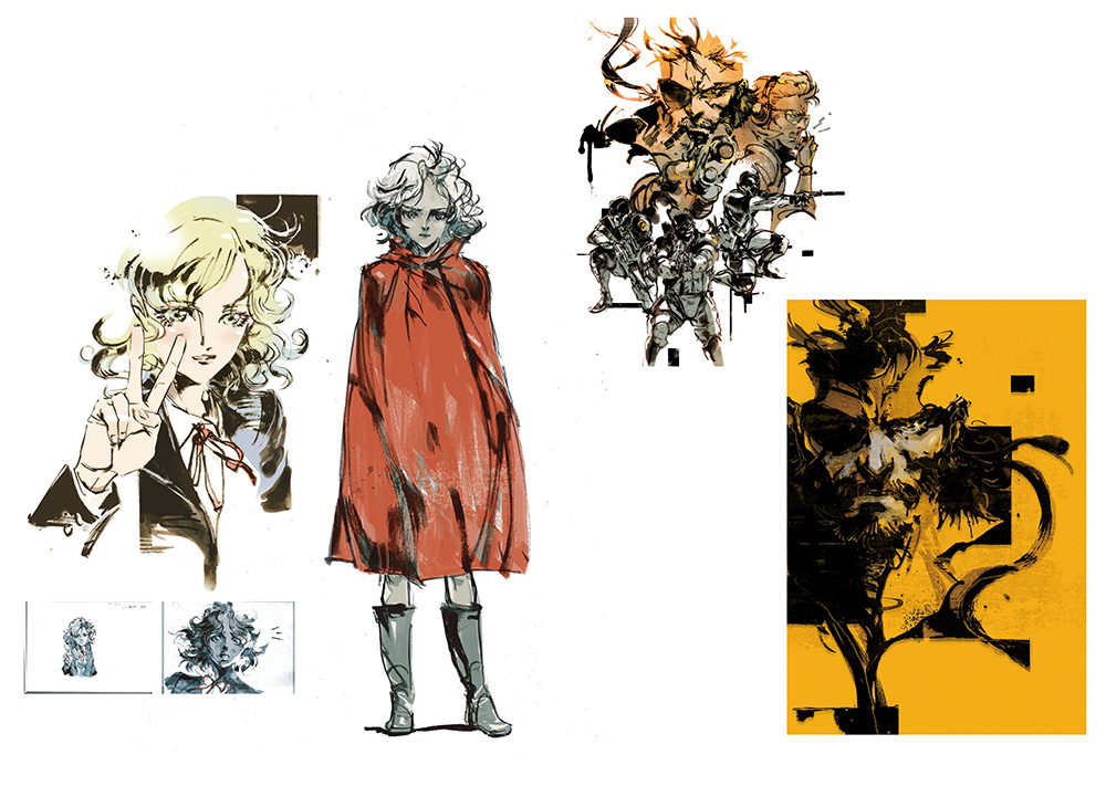 yoji-shinkawa-art-peace-walker
