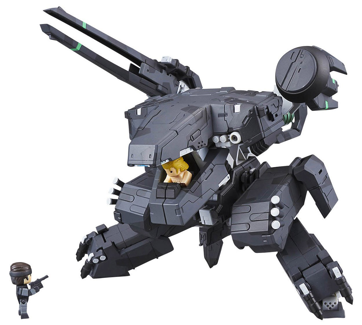 d-spec-metal-gear-rex-black-1