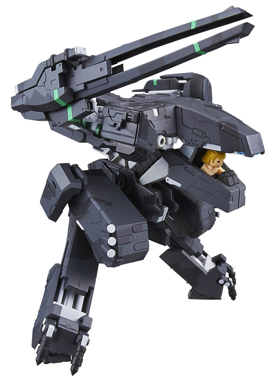 d-spec-metal-gear-rex-black-2