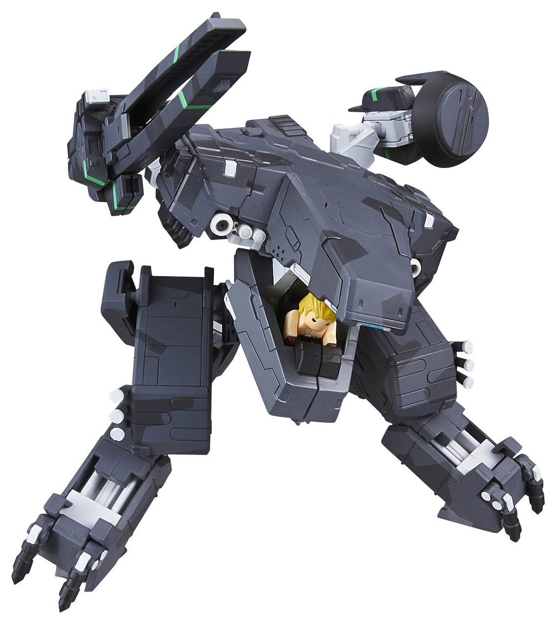 d-spec-metal-gear-rex-black-3