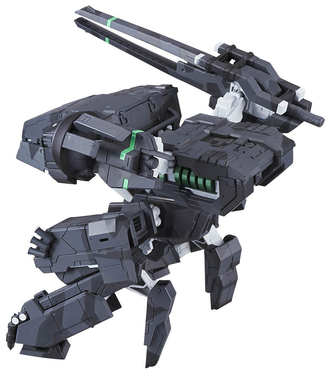 d-spec-metal-gear-rex-black-4
