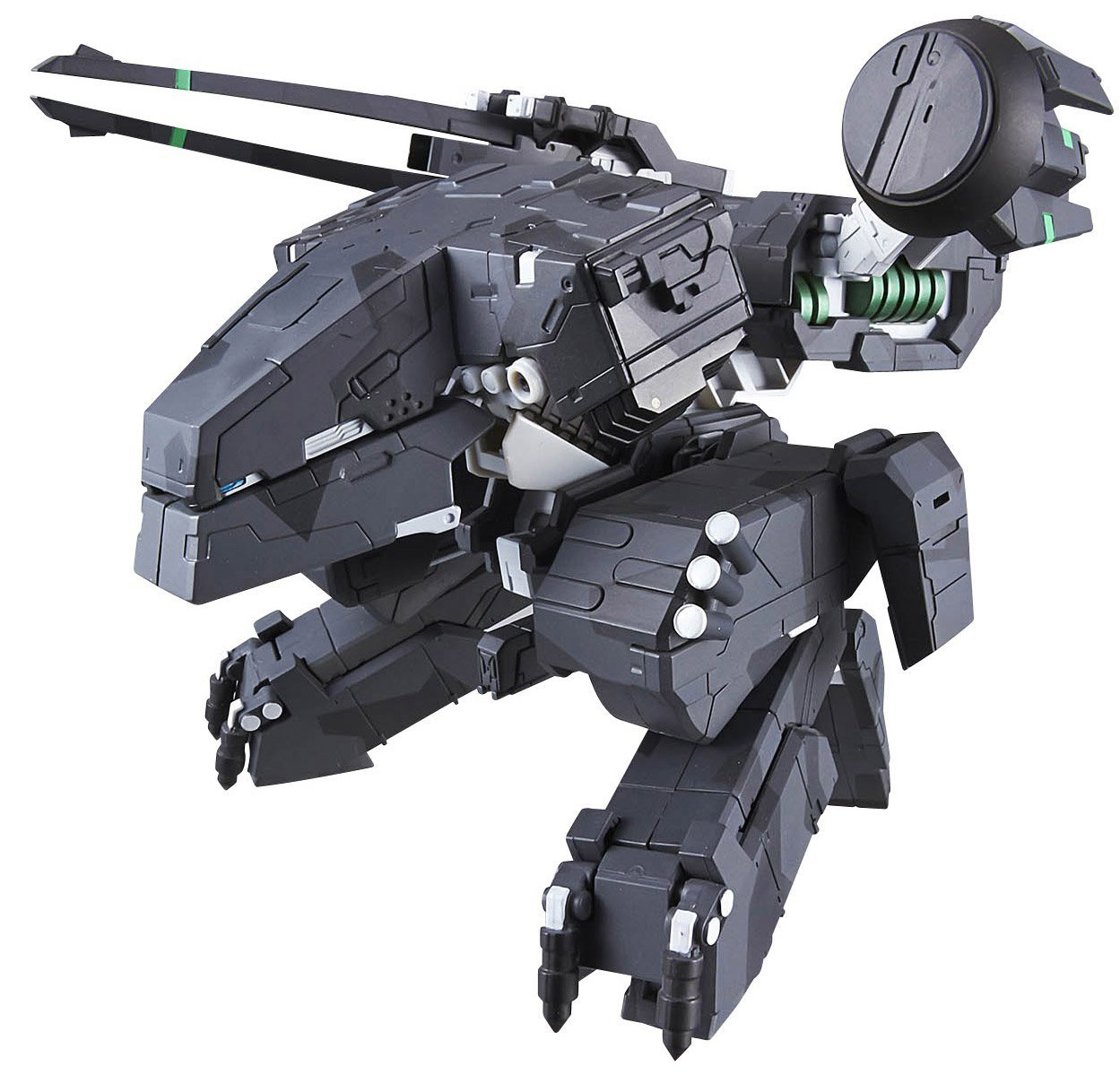d-spec-metal-gear-rex-black-5
