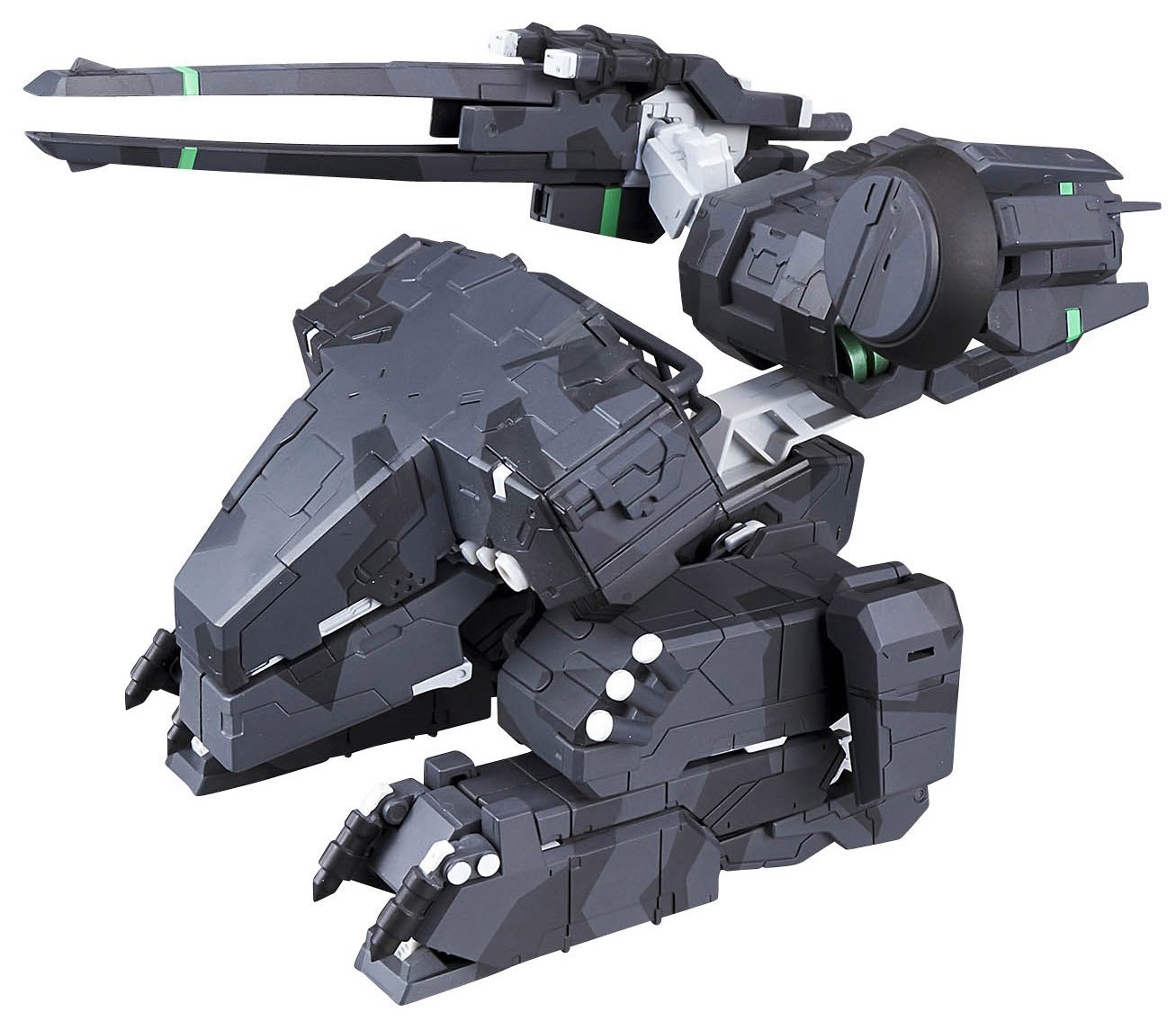 d-spec-metal-gear-rex-black-6