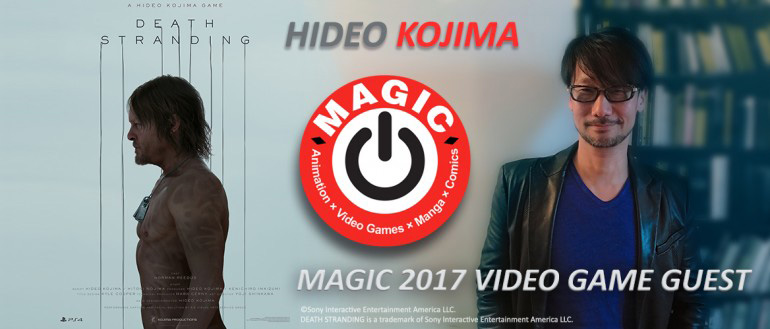 hideo-kojima-magic-announcement