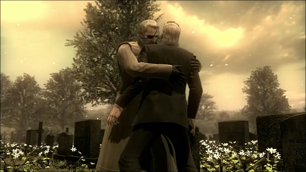 mgs4-big-boss-cqc-hug