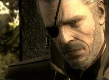 mgs4-big-boss-grave-of-the-boss