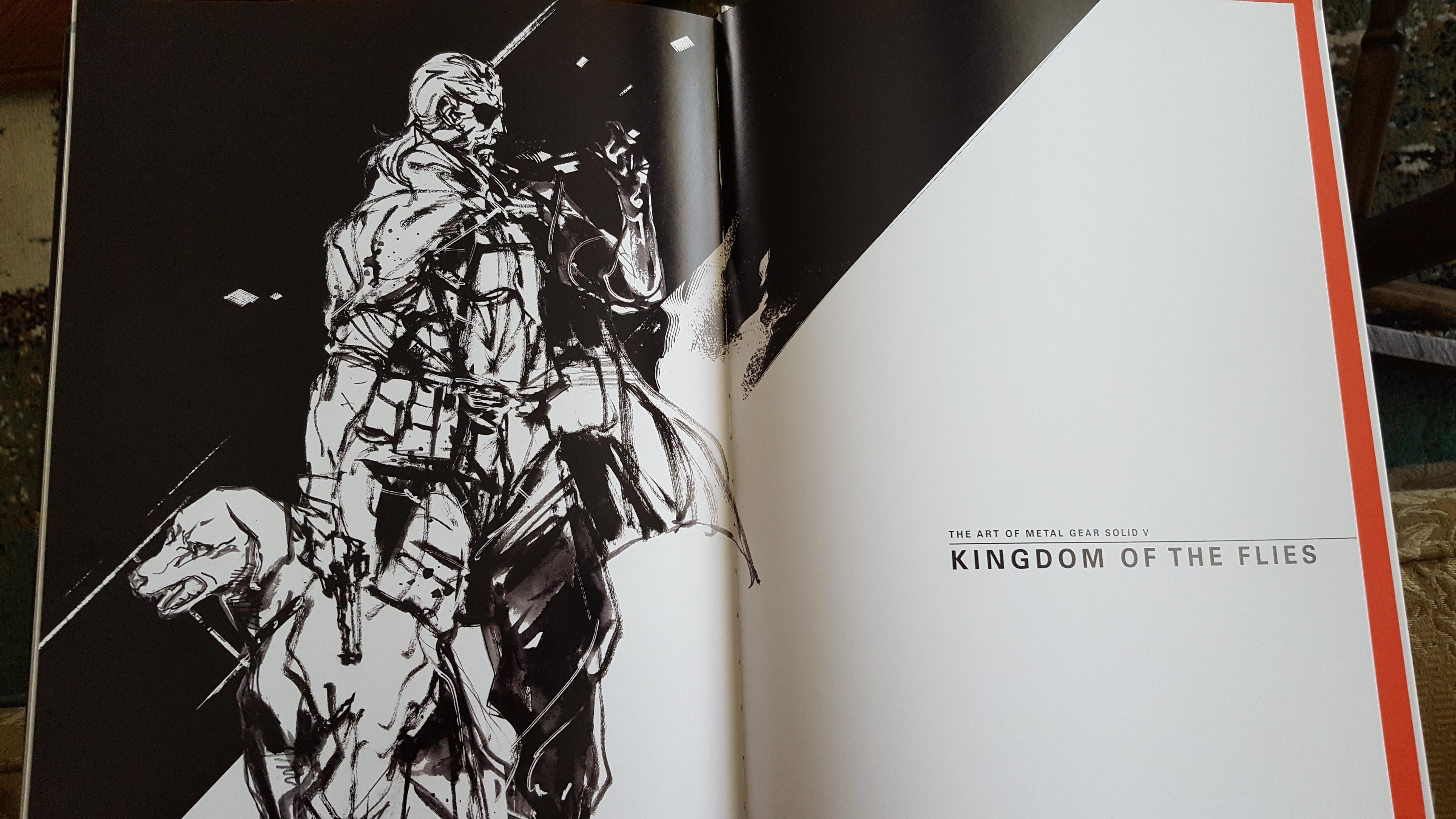 metal-gear-solid-v-art-hq-1