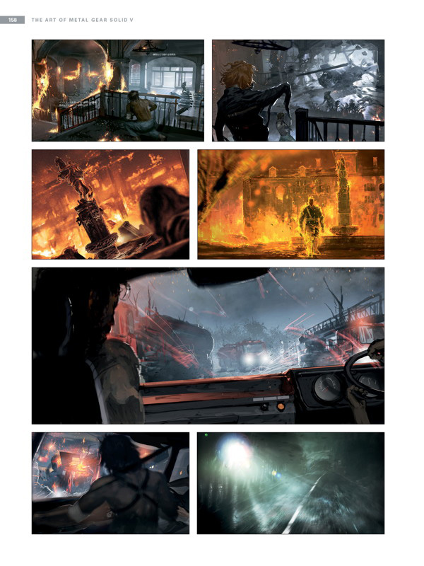 the-art-of-metal-gear-solid-v-sample-page-11
