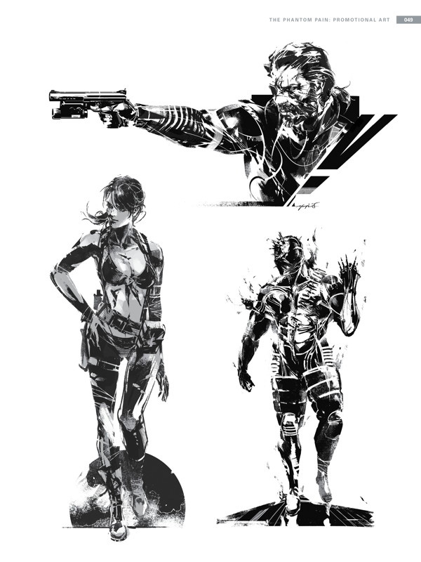 the-art-of-metal-gear-solid-v-sample-page-8
