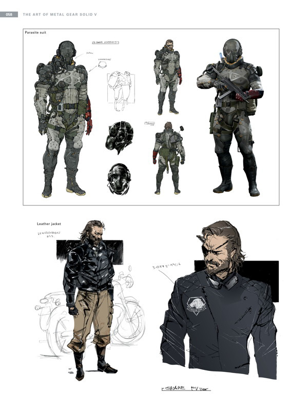 the-art-of-metal-gear-solid-v-sample-page-9