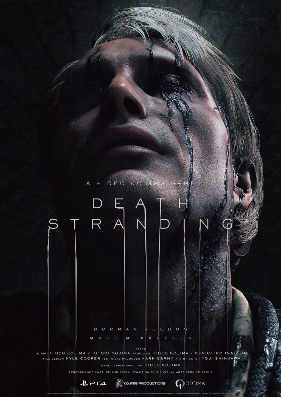 death-stranding-mads-mikkelsen
