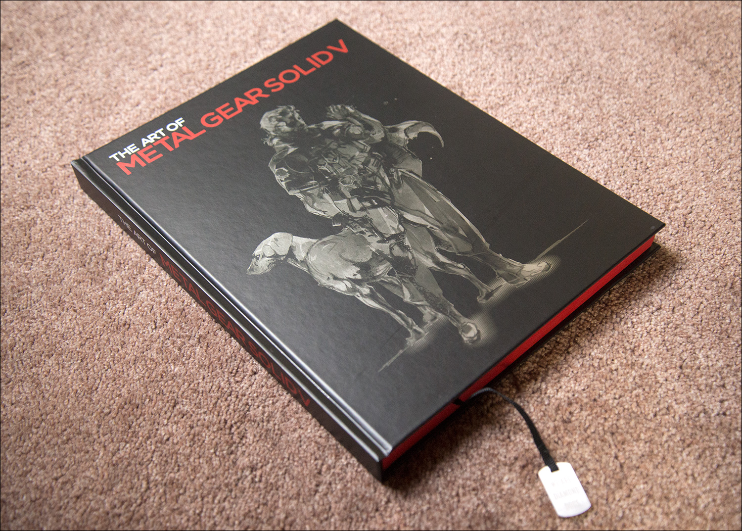 the-art-of-metal-gear-solid-v-limited-edition-book