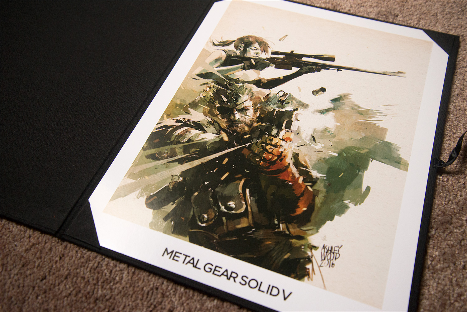the-art-of-metal-gear-solid-v-limited-edition-fine-art-print