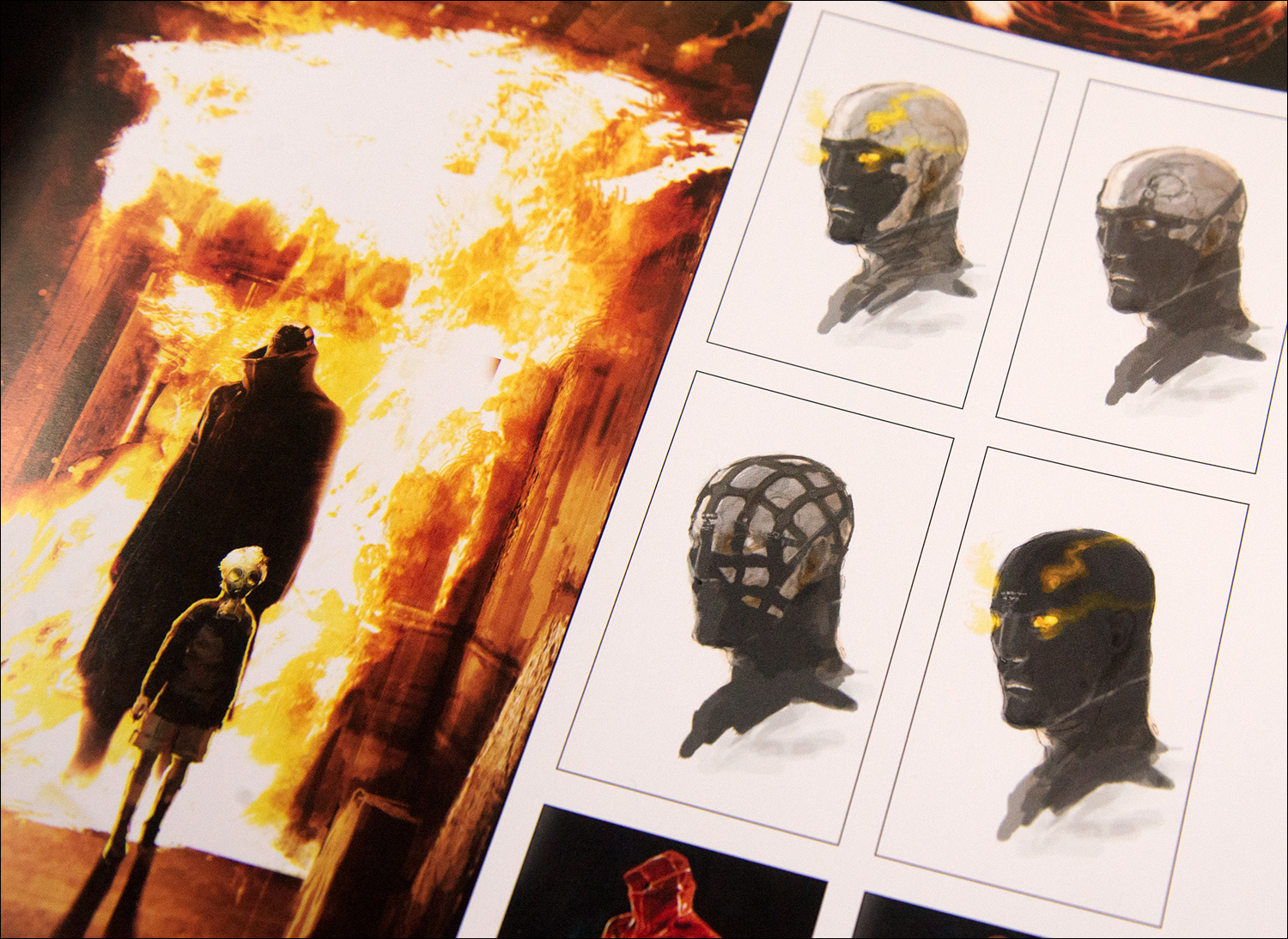 the-art-of-metal-gear-solid-v-limited-edition-man-on-fire