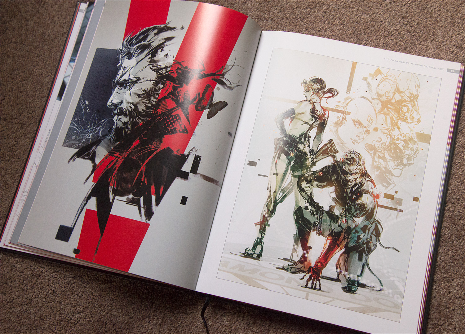 the-art-of-metal-gear-solid-v-limited-edition-promotional-art