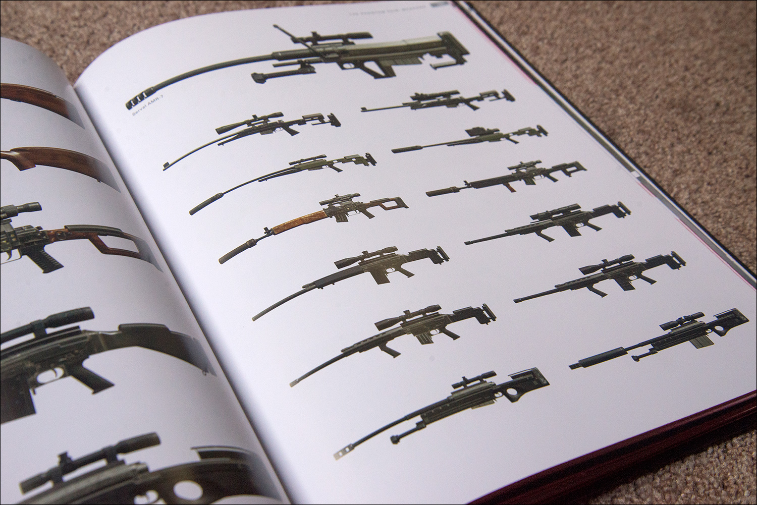 the-art-of-metal-gear-solid-v-limited-edition-rifles