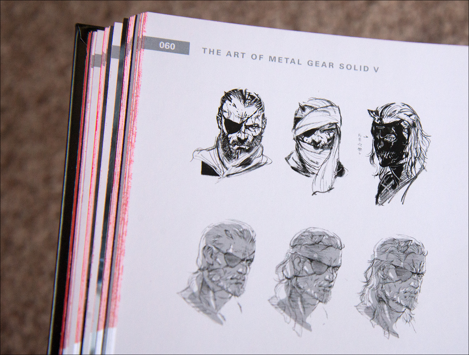 the-art-of-metal-gear-solid-v-limited-edition-snake-concept-arts