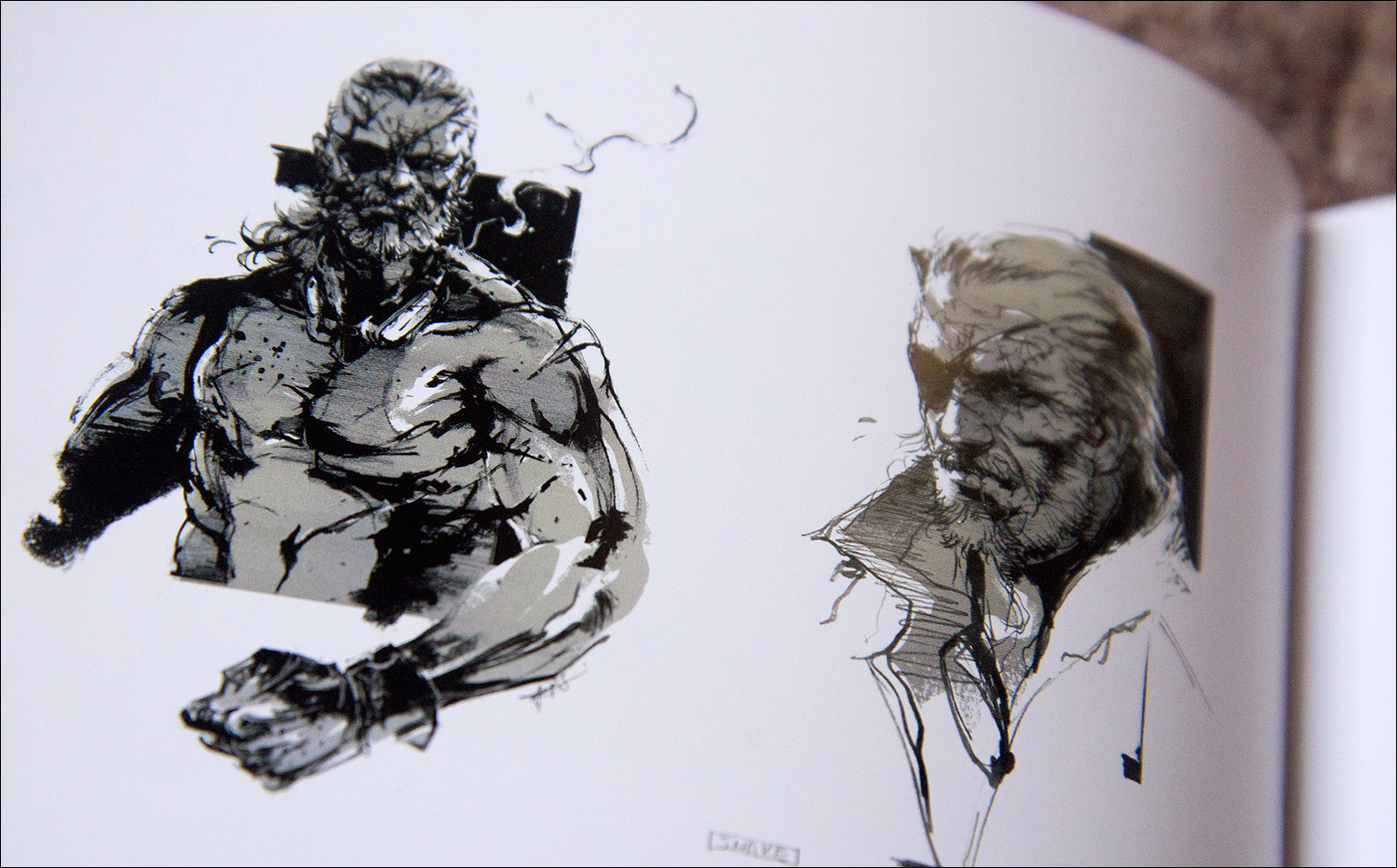 the-art-of-metal-gear-solid-v-limited-edition-snake-shinkawa