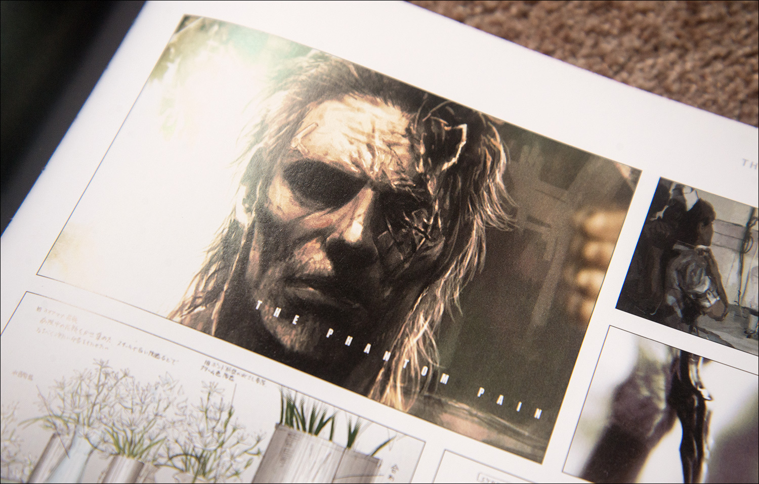 the-art-of-metal-gear-solid-v-limited-edition-title-screen-face
