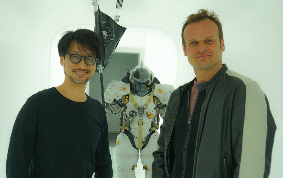 Kojima-Productions-Hermen-Hulst-1.jpg