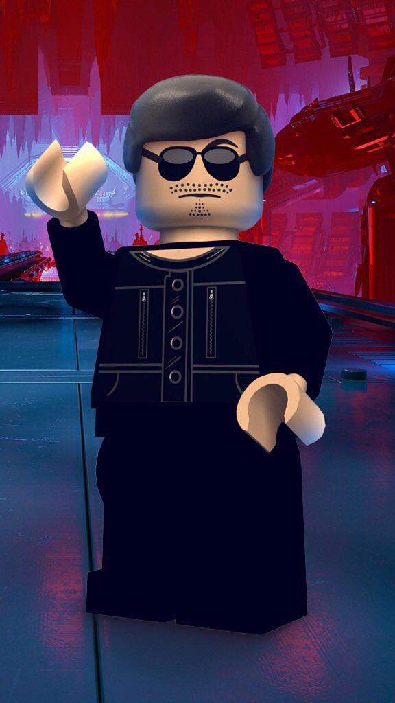 [Image: LEGO-Hideo.jpg]