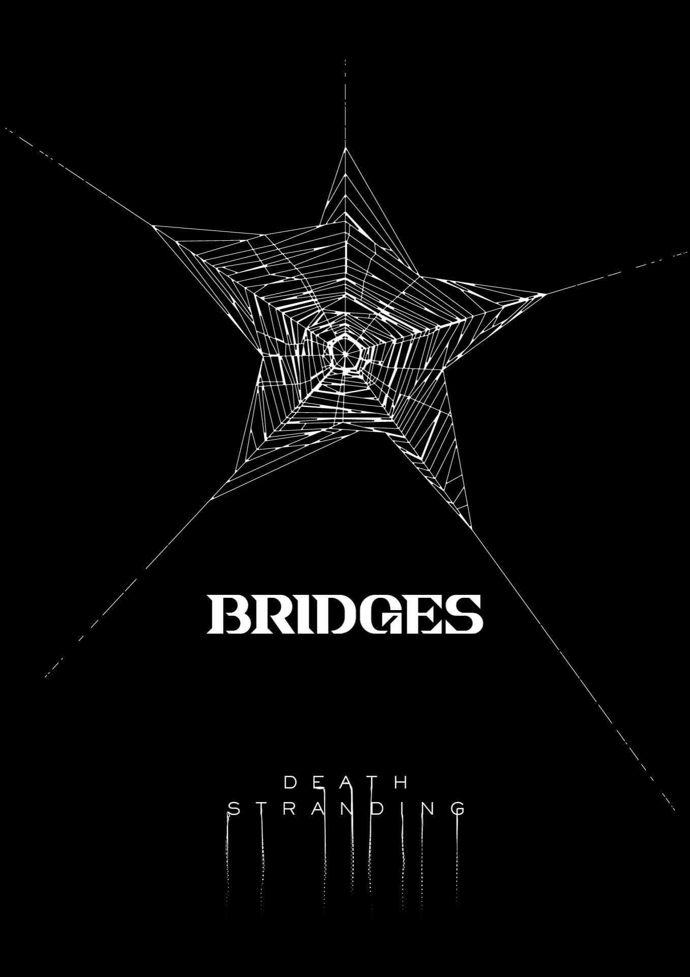 [Image: Death-Stranding-Bridges.jpg]