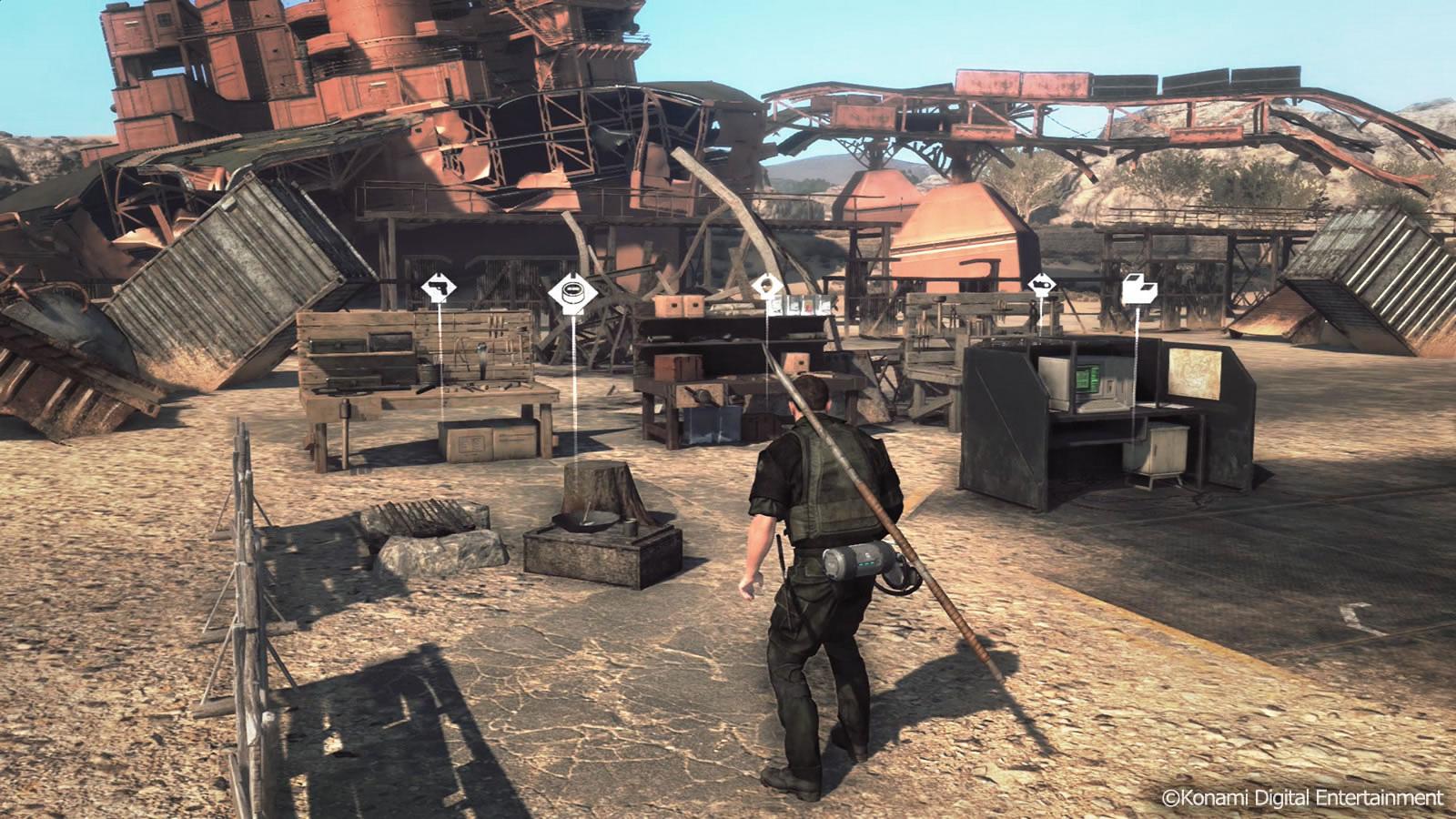 survival pc games 2017