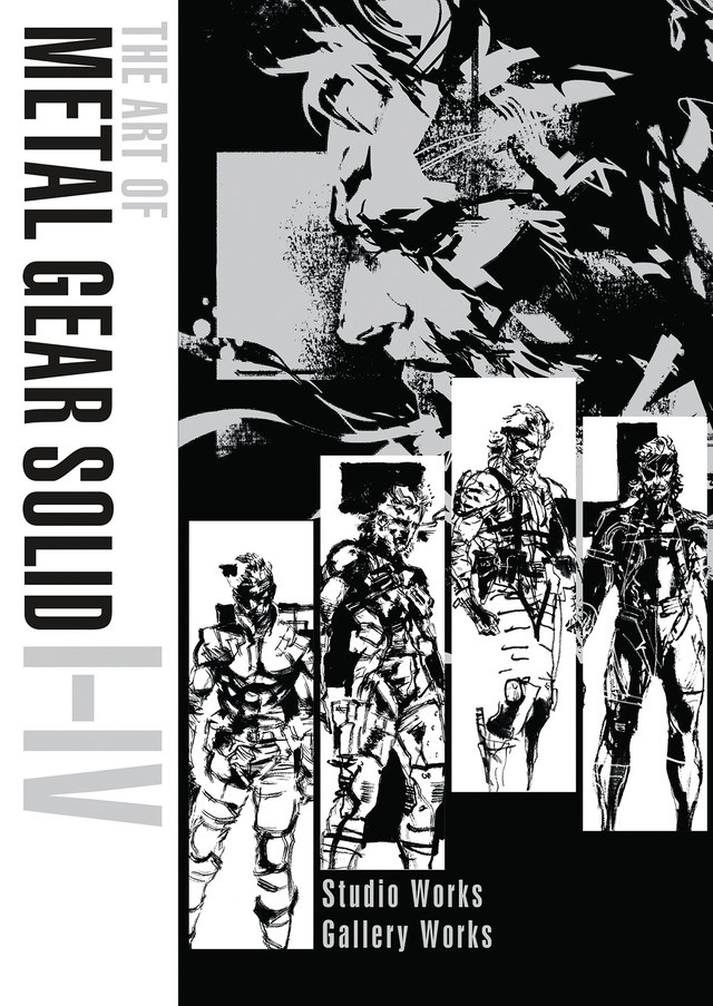 [Image: The-Art-of-Metal-Gear-Solid-I-IV.jpg]